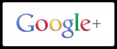 Google + and Business