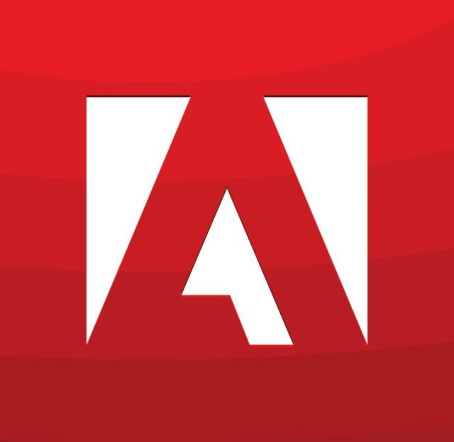adobe suite logo