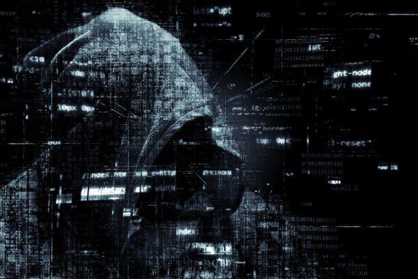 Microsoft Scam, Cyber Criminals